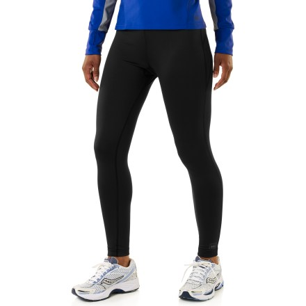 REI Airflyte Basic Tights