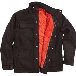 Ibex Heritage 3-1 Jacket
