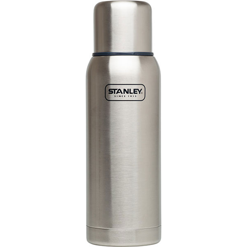 Stanley Adventure Vacuum Bottle 1.1 Qt