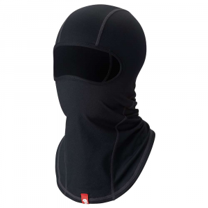 photo: Mountain Hardwear Butter Balaclava balaclava