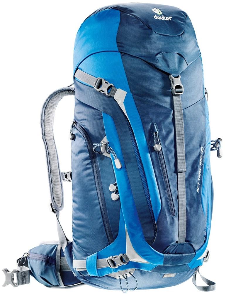 Deuter ACT Trail PRO 40