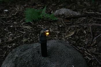 L-M-Solite-150-safety-side-light.jpg