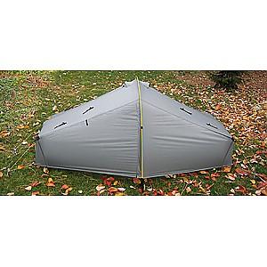 photo: Tarptent Scarp 1 four-season tent