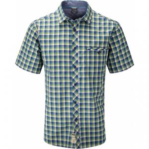 Rab Drifter SS Shirt