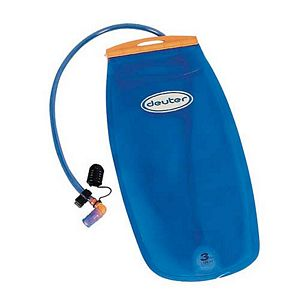 photo: Deuter Streamer 3.0L hydration reservoir