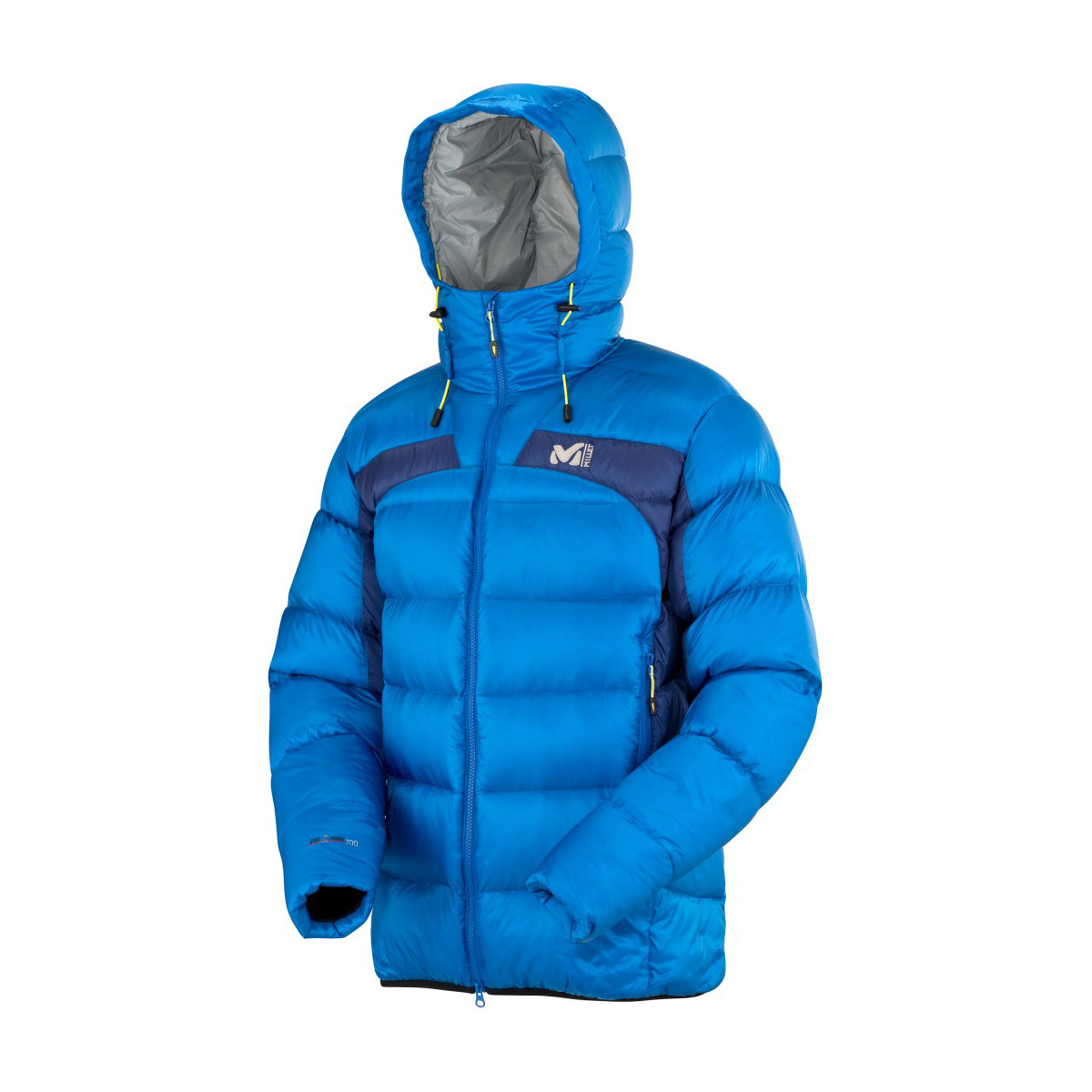 Millet Kamet Jacket