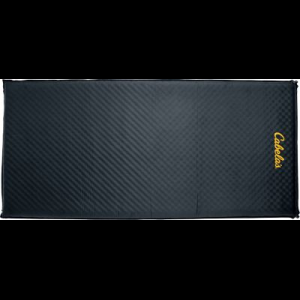 Cabela's Outfitter XL Sleeping Pad