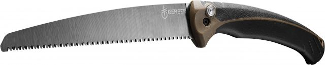 Gerber Myth Folding Saw