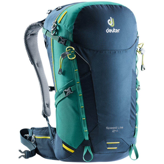 Deuter Speed Lite 24