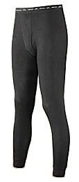 photo: Coldpruf Women's Extreme Performance Pant base layer bottom