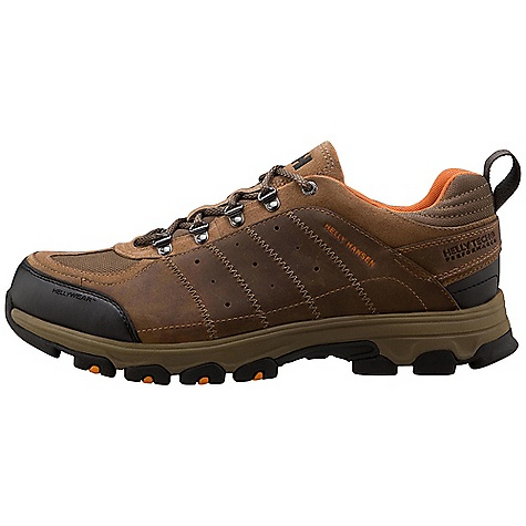 Helly Hansen Rapide Leather Low HTXP
