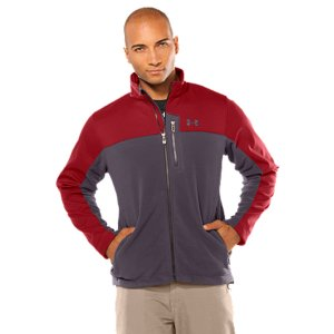 Under Armour Muroc Jacket