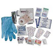 Adventure Medical Kits Optimist First Aid Kit