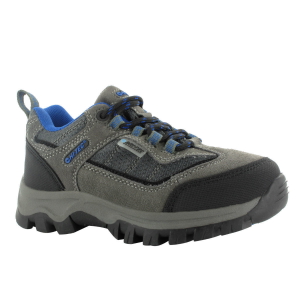Hi-Tec Hillside Low WP