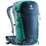 photo: Deuter Speed Lite 24