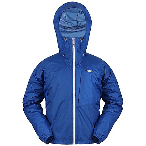 Rab Pulse Jacket