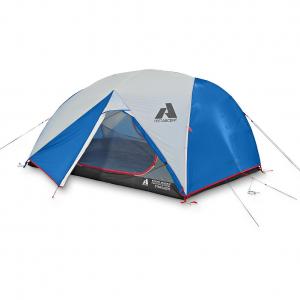 photo: Eddie Bauer Stargazer 2 three-season tent