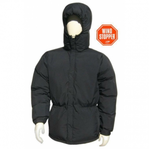 Western Mountaineering Ion Parka