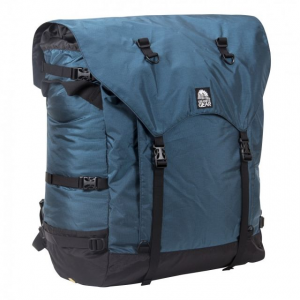 Granite Gear Superior One
