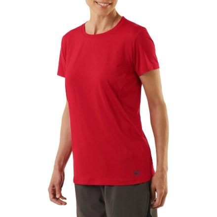 REI Tech T-Shirt
