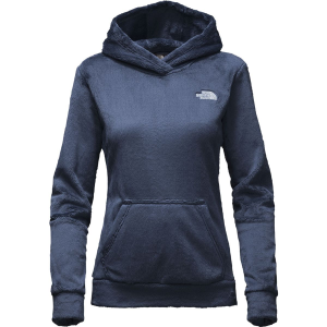 The North Face Osito Pullover