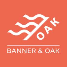 Banner & Oak