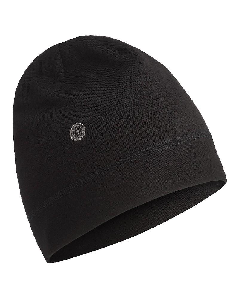 photo: Kora Shola Esker Hat winter hat