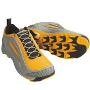 photo: GoLite Footwear Sun Dragon trail running shoe