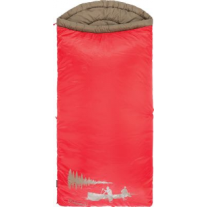 Coleman Legacy 25 Big Tall Sleeping Bag