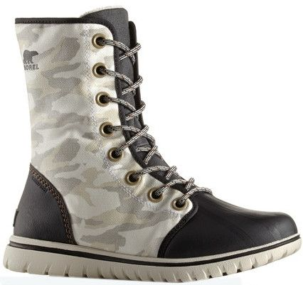 Sorel 1964 Cozy Boot