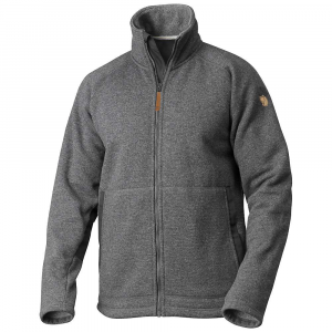 Fjallraven Fleece No. 26