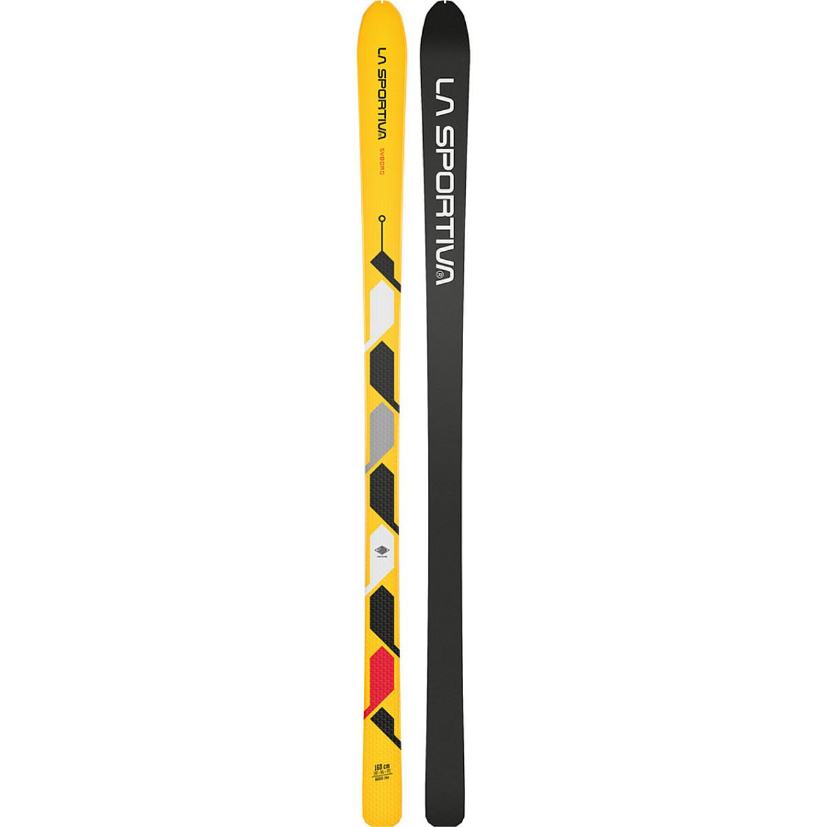 La Sportiva Syborg Ski