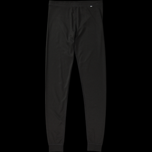 photo: Helly Hansen Kids' HH Dry Pant base layer bottom