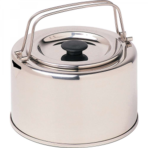 photo: MSR Alpine 1-Liter Teapot kettle