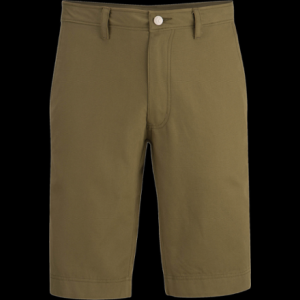Black Diamond Castleton Shorts