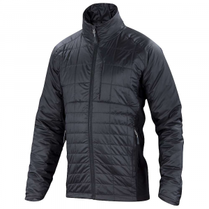 Ibex Wool Aire Matrix Jacket