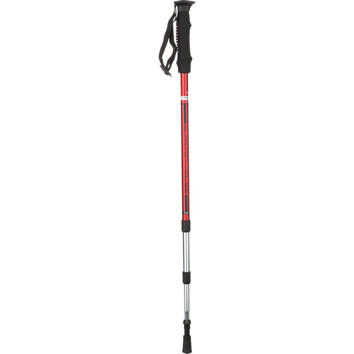 Arva Tibet Ski Pole Twistlock