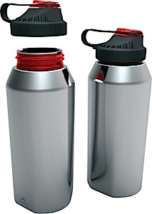 photo: MSR Alpine Bottle water bottle