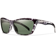 Smith Aura Sunglasses
