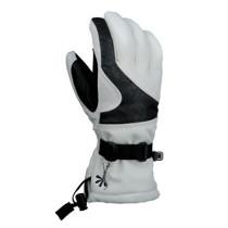 Gordini Azalea II Glove