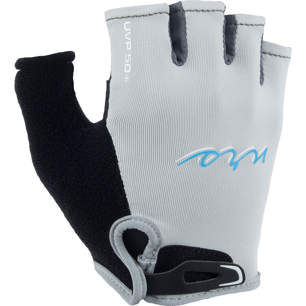 photo: NRS Women's Boaters Gloves paddling glove