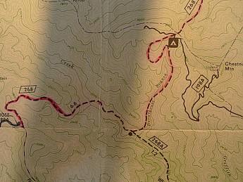 PISGAH-MAPS-004.jpg