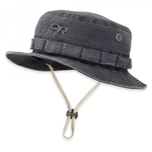 Outdoor Research Congaree Sun Hat