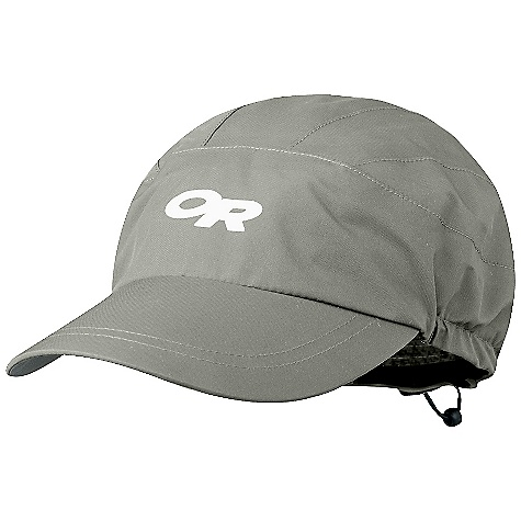 photo: Outdoor Research Drifter Cap cap