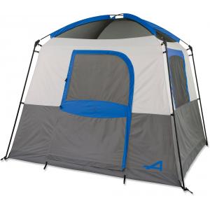 photo: ALPS Mountaineering Sundance 6 three-season tent