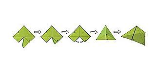 Transform_Tarp_Transforming-01.jpg