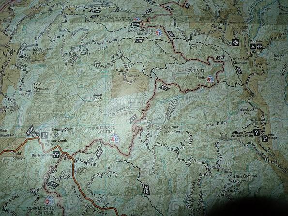 PISGAH-MAPS-001.jpg