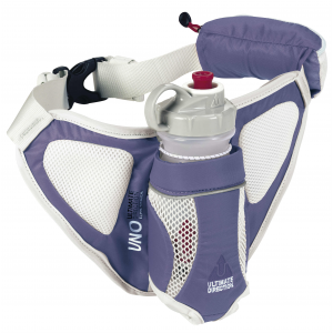 photo: Ultimate Direction Uno lumbar/hip pack
