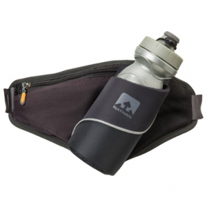 photo: Nathan Triangle lumbar/hip pack