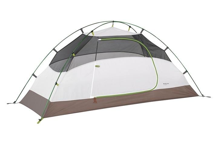 photo: Kelty Salida 1 three-season tent